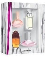 Calvin Klein Perfumes 60
