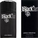 Paco Rabanne Black XS Eau De Toilette  -  100 Ml - For Men