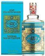 4711 Perfumes 300