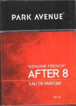 Park Avenue Perfumes 8