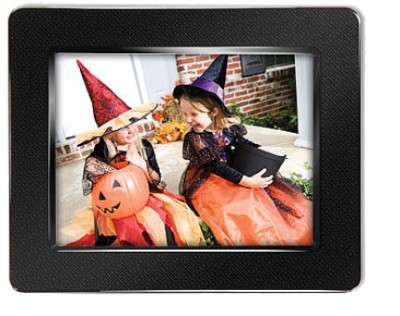 Buy Transcend PF730  Photo Frame: Photo Frame