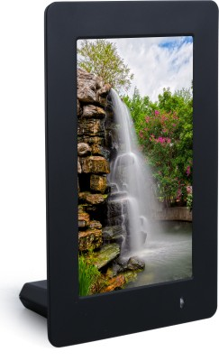 Buy DigiFlip DF001 6 inch Digital Photo Frame: Photo Frame