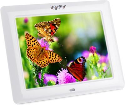 DigiFlip DF002