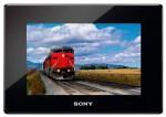 Sony DPF HD800