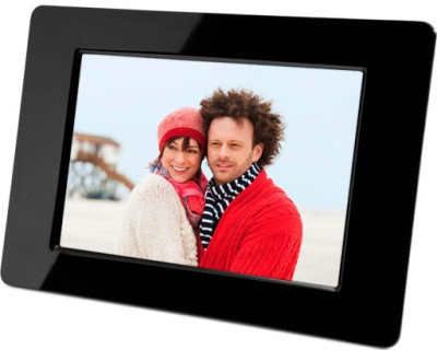 Buy Kodak esp86 8 inch  Photo Frame: Photo Frame