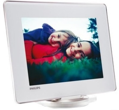 Buy Philips SPH8208 8 inch Digital Photo Frame: Photo Frame