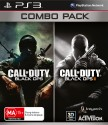 Call of Duty: Black Ops / Call of Duty: Black Ops II: Physical Game