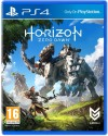 Horizon Zero Dawn: Physical Game