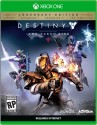 Destiny : The Taken King (Legendary Edition): Physical Game