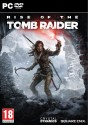 Rise of the Tomb Raider: Physical Game
