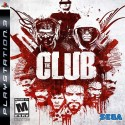 The Club (for PS3)