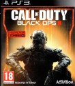 Call of Duty : Black Ops III: Physical Game