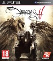 The Darkness II (for PS3)