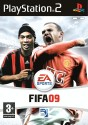 FIFA 09: Physical Game
