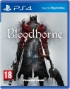 Bloodborne: Physical Game