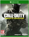 Call Of Duty: Infinite Warfare (for Xbox One)