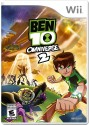 Ben 10 : Omniverse 2: Physical Game