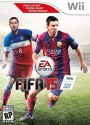 FIFA 15 (Legacy Edition): Physical Game