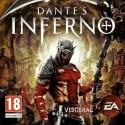 Dante's Inferno (Essentials) P: Physical Game
