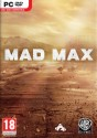 Mad Max: Physical Game