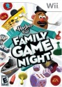 Family Game Night: Physical Game