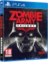 Zombie Army Trilogy Standard Edition: Physical Game