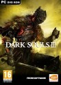 Dark Souls III: Physical Game
