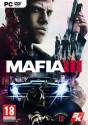 Mafia III: Physical Game