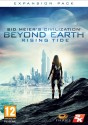Sid Meier's Civilization: Beyond Earth Rising Tide (Expansion Pack) (for PC)