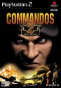 COMMANDOS 2: Physical Game