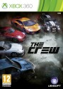 The Crew: Physical Game