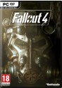 Fallout 4: Physical Game