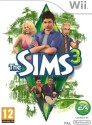 The Sims 3: Physical Game