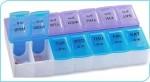 Presens Health Care Accessories OTC 103