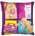 Barbie Decorative Shades Of Paradise Pillow
