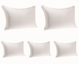 JDX Solid Bed/Sleeping Pillow