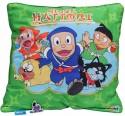 Ben 10 Cushion Ninja Hattori