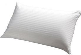 Relax Solid Bed/Sleeping Pillow
