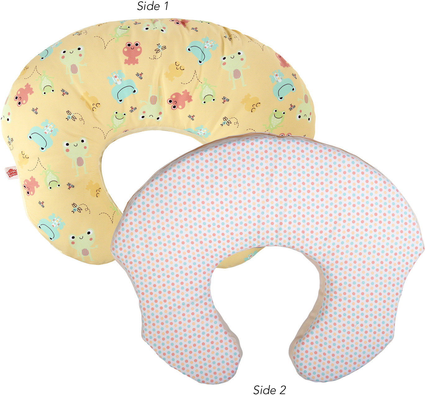 Bright Starts Price List In India Buy Online At Best Comfort Ampamp Harmony Portable Swing Blossomy Blooms Mombo 2 1 Pillow