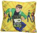 Ben 10 Cushion Ultimate Alien - PLWDZF6H2SHKBXSG