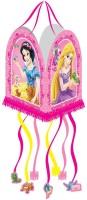MyBirthdaySupplies Pull String Pinata (Multicolor, Pack Of 1) - PITEEJE6T7VVYJKZ