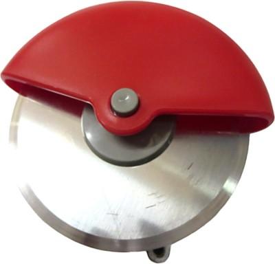 DCS-Wheel-Pizza-Cutter