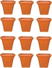 Rk Plant Container Set