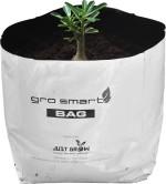 Gro Smart Gro Smart Plant Container