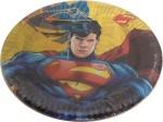 Warner Brother Superman