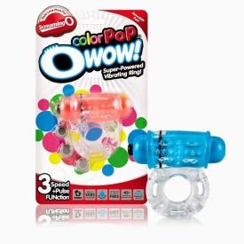 Screaming O Color Pop OWow