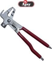 Ajay A128-250 Pincer Plier