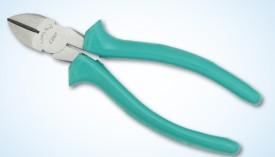 1101 8 Econ Side Cutting Plier