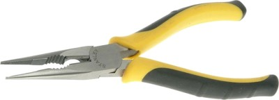 70-462 Long Nose Plier (6 Inch)