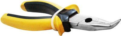 MS-5213-Heavy-Duty-Bent-Nose-Plier-(6-Inch)